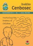 CBSE Cover Design Jan-March 2012-FINAL by komal