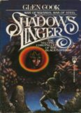 Cook, Glen - Black Company - 02 - The Book Of The North 02 - Shadows Linger