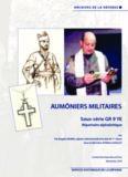 aumôniers militaires
