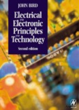 Electrical and Electronic Principles and Technology.pdf - Index of