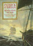 O'Brian Patrick - Aub-Mat 05 - Desolation Island
