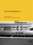 Anna Karenina - Planet eBook
