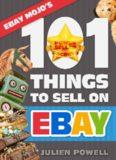eBay Mojo Powerseller Secrets