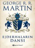 Ejderhaların Dansı - George R. R. Martin