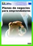 Planes de Negocios para Emprendedores