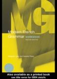Modern French Grammar Workbook, Second Edition - Readers StuffZ