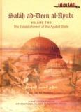Salah Ad-Deen Al-Ayubi 02