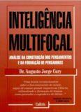 Inteligência multifocal: análise da construção dos pensamentos e da formação de pensadores