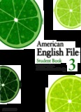 8 . american english file 3-sb.pdf