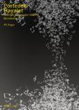 Portedeki Hayalet - Müziğin Sosyolojisi Üzerine Denemeler - Ali Ergur