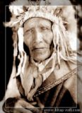 Kızılderililer, İndianer, Vardık, Varız, Hep Varolacağız - Sibel Özbudun