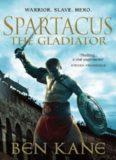 Spartacus 1: The Gladiator