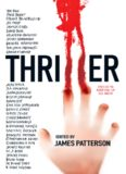 James Patterson - Thriller; Stories to Keep You Up All Night