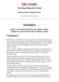 LaHaye, Tim - Left Behind Series 08 - The Mark.pdf