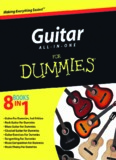 Guitar All-in-One fo..