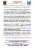 THE EVERLY BROTHERS COMPLETE LYRICS.pdf - Everly Net