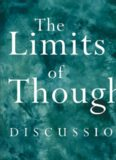 Limits of Thought : Discussions between J. Krishnamurti and David Bohm
