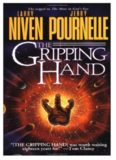 Larry Niven and Jerry Pournelle - The Gripping Hand.pdf