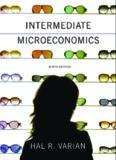 e-books MICRO INTERMDEDIATE ed9 VARIAN