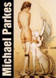 Картины Майкла Паркеса (Michael Parkes)
