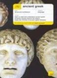 Teach Yourself Ancient Greek Complete Course