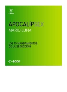 ApocalipSex - Mario Luna.pdf