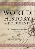World History in Documents