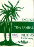 xsb_English-Tina Sambal-Pilipino Dictionary, 1988.TIF