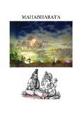 MAHABHARATA MAHABHARATA - ebooks - ISKCON desire tree