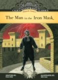 Alexandre Dumas's The Man in the Iron Mask