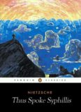 Thus spoke Zarathustra : a book for everyone and no one
