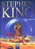 Büyücü ve Cam Küre - Stephen King