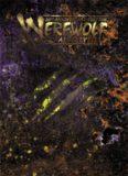 World of Darkness: Werewolf - The Apocalypse