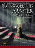 The Glasswrights' Master