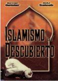 Norman Geisler Islamismo Al Descubierto.pdf