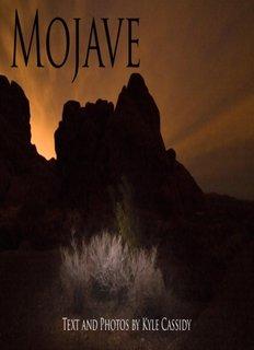 Mojave - Kyle Cassidy