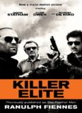 Killer Elite: A Novel (previously published as The Feather Men)
