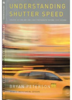 Understanding Shutter Speed: Creative Action and Low-Light Photography Beyond 1 125 Second