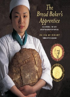 Bread Baker's Apprentice, the.pdf
