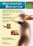 Hormonal Balance: Understanding Hormones, Weight, and Your Metabolism