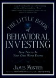 the little book of behavioral investing how not to be your own worst enemy1 (1)
