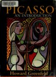Pablo Picasso. An Introduction