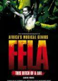 Fela - This Bitch of A Life