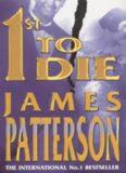 James Patterson - WMC 01 - First To Die