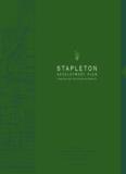 Stapleton's 1995 Green Book