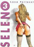 Ita   Erotici   Le Avventure Di Selene A Fumetti   n3 By Hold Tex