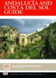 andalucía and costa del sol guide