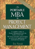 The Portable MBA Series
