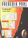 Pohl, Frederik - The World at the End of Time
