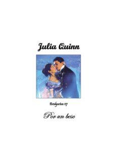 Por un beso – Julia Quinn 07